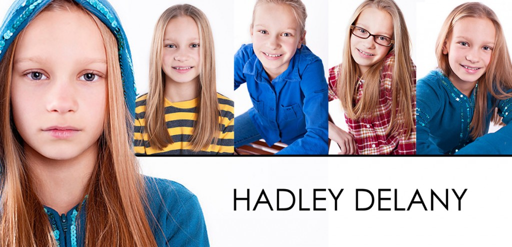 HADLEY DELANY COMP CARD 2012 IFMGMT